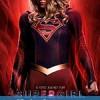 超级少女 第四季 Supergirl Season 4 (2018)