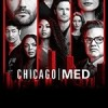 芝加哥急救 第四季 Chicago Med Season 4 (2018)