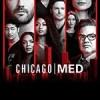 芝加哥急救 第四季 Chicago Med Season 4 (2018)