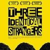孪生陌生人 Three Identical Strangers (2018)