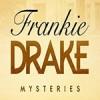 德雷克探案集 第二季 Frankie Drake Mysteries Season 2 (2018)