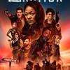 僵尸国度 第五季 Z Nation Season 5 (2018)