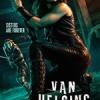 凡妮莎海辛 第三季 Van Helsing Season 3 (2018)