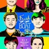 初来乍到 第五季 Fresh Off the Boat Season 5 (2018)