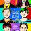 初来乍到 第五季 Fresh Off the Boat Season 5 (2018)