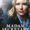 国务卿女士 第五季 Madam Secretary Season 5 (2018)