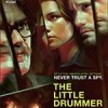 女鼓手 The Little Drummer Girl (2018)