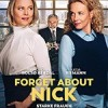 遗忘尼克 Forget about Nick (2017)
