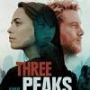 三牙峰 Three Peaks (2017)