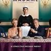 夫人 Madame (2017)