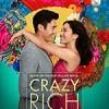 摘金奇缘 Crazy Rich Asians (2018)