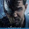 毒液:致命守护者 Venom (2018)