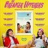 棒打鸳鸯 The Breaker Upperers (2018)