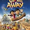 飞毯奇缘 Up and Away (2018)