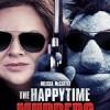 欢乐时光谋杀案 The Happytime Murders (2018)