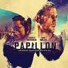 巴比龙 Papillon (2018)