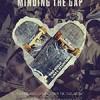 滑板少年 Minding the Gap (2018)