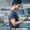 网络谜踪 Searching (2018)