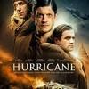 飓风行动 Hurricane (2018)