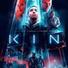 同族 Kin (2018)