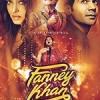 印度巨星 Fanney Khan (2018)