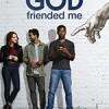 上帝加我好友 God Friended Me (2018)