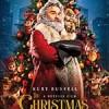 拯救圣诞记 The Christmas Chronicles (2018)