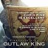 法外之王 Outlaw King (2018)