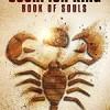 蝎子王5:灵魂之书 The Scorpion King: Book of Souls (2018)