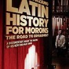 拉丁白痴历史:约翰·雷吉扎莫的百老汇之路 Latin History for Morons: John Leguizamo's Road to Broadway (2018)