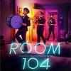 104号房间 第二季 Room 104 Season 2 (2018)