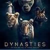 王朝 Dynasties (2018)