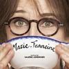 玛丽·弗朗辛 Marie-Francine (2017)