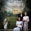 小小陌生人 The Little Stranger (2018)