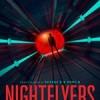 夜行者 Nightflyers (2018)