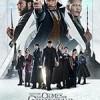 神奇动物:格林德沃之罪 Fantastic Beasts: The Crimes of Grindelwald (2018)