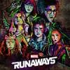 离家童盟 第二季 Runaways Season 2 (2018)