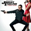 憨豆特工3 Johnny English Strikes Again (2018)