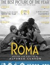 罗马 Roma (2018)
