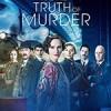 阿加莎与谋杀的真谛 Agatha and the Truth of Murder (2018)