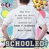 校园时代 Schooled (2019)