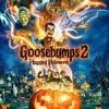 鸡皮疙瘩2:闹鬼万圣节 Goosebumps: Haunted Halloween (2018)