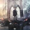 哥谭 第五季 Gotham Season 5 (2019)