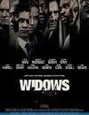 寡妇联盟 Widows (2018)