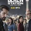 柏林情报站 第三季 Berlin Station Season 3 (2018)