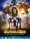 大黄蜂 Bumblebee (2018)