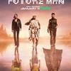 高玩救未来 第二季 Future Man Season 2 (2019)