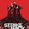 反击 第七季 Strike Back Season 7 (2019)