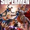 超人王朝 Reign of the Supermen (2019)