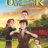 棚车少年 The Boxcar Children (2014)